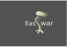 Dr.Easwar Spine Website - Logo