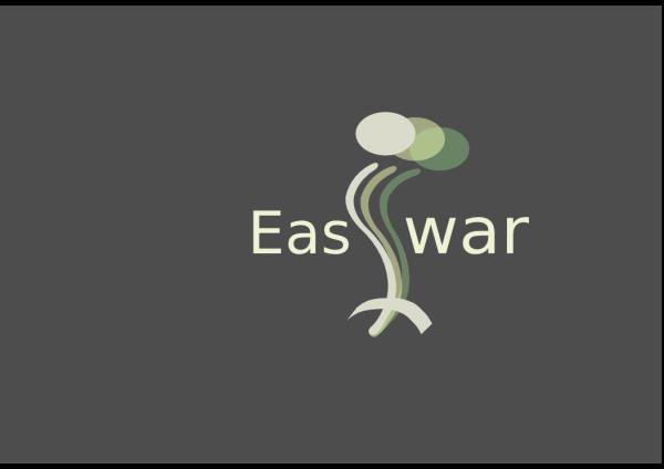 Dr.Easwar Spine Website - Logo